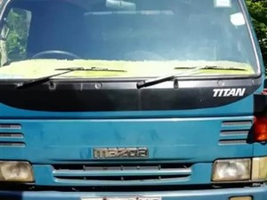 mazda-titan-lorry-2000-trucks-for-sale-in-puttalam