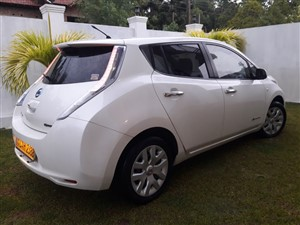 nissan-leaf-aze0-x-grade-2015-2015-cars-for-sale-in-gampaha