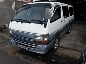 toyota-hiace-super-gl-1996-vans-for-sale-in-gampaha