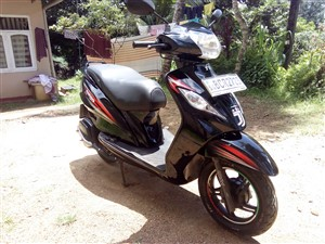 tvs-wego-2015-motorbikes-for-sale-in-ratnapura