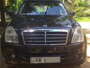 ssangyong-rexton-2008-jeeps-for-sale-in-puttalam