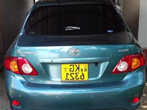 toyota-141-2008-cars-for-sale-in-kurunegala