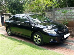 toyota-corolla-2008-cars-for-sale-in-matale