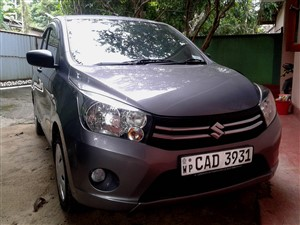 suzuki-celario-2015-cars-for-sale-in-kalutara