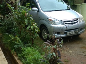 toyota-avanza-2010-cars-for-sale-in-badulla