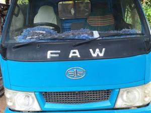 faw-faw-trucks-2008-trucks-for-sale-in-moneragala