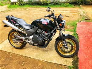 honda-hornet-ch-140-2016-motorbikes-for-sale-in-puttalam