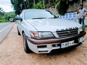 toyota-priemo-g-1997-1997-cars-for-sale-in-matale