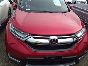 honda-crv-2018-jeeps-for-sale-in-colombo
