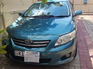 toyota-corolla-2007-cars-for-sale-in-kandy