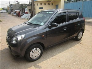 suzuki-alto-2015-cars-for-sale-in-nuwara eliya