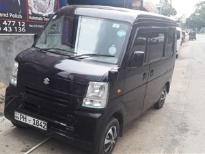 suzuki-da64v-2011-vans-for-sale-in-kegalle