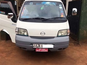 mazda-mazda-vantte-2000-cars-for-sale-in-matale