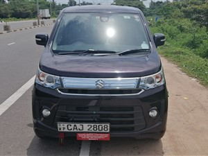 suzuki-wagoner-stingray-safety-2015-cars-for-sale-in-colombo