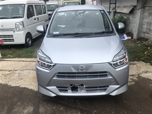 toyota-pixis-epich-2017-cars-for-sale-in-gampaha