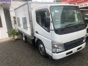 mitsubishi-fuso-ice-cream-freezer-10.5-2013-trucks-for-sale-in-gampaha