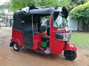 bajaj-4-stroke-abh-no-2015-three-wheelers-for-sale-in-colombo