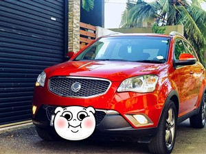 ssangyong-korando-2011-jeeps-for-sale-in-gampaha