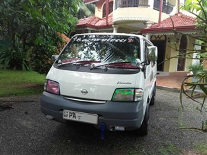 nissan-vanette-convert-1999-vans-for-sale-in-puttalam