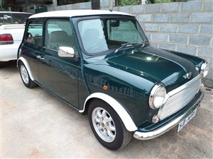 austin-mini-cooper-1997-cars-for-sale-in-puttalam