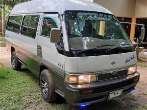 nissan-caravan-super-long-1996-vans-for-sale-in-puttalam