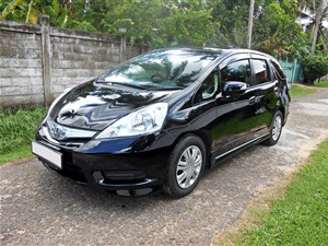 honda-honda-fit-shuttle-2011-cars-for-sale-in-gampaha