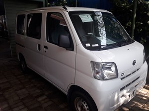 toyota-pixis-van-2015-vans-for-sale-in-colombo
