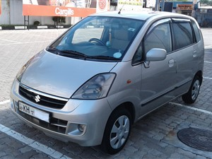suzuki-estilo-2008-cars-for-sale-in-colombo