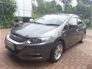 honda-honda-inside-2009-cars-for-sale-in-colombo