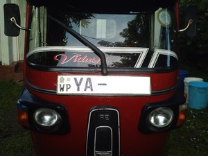 bajaj-bajaj-$stroke-2010-three-wheelers-for-sale-in-colombo