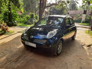 nissan-march-ak12-2002-cars-for-sale-in-puttalam