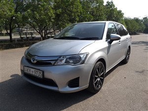 toyota-toyota-axio-filder-wagon-2014-cars-for-sale-in-colombo