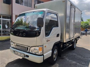 jac-jac-track-2018-trucks-for-sale-in-colombo