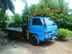 isuzu-boom-truck-1979-trucks-for-sale-in-puttalam