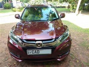 honda-vezel-2014-cars-for-sale-in-puttalam