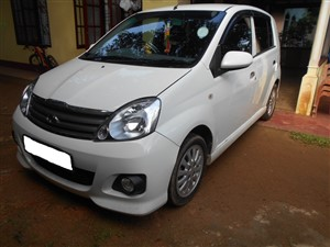 perodua-viva-elite-car-2011-cars-for-sale-in-colombo
