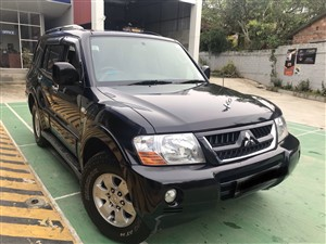 mitsubishi-montero-2.8-2006-jeeps-for-sale-in-kegalle