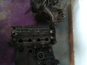 kia-rio-2015-spare-parts-for-sale-in-gampaha