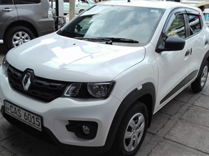 renault-kwid-rxt-2016-cars-for-sale-in-colombo