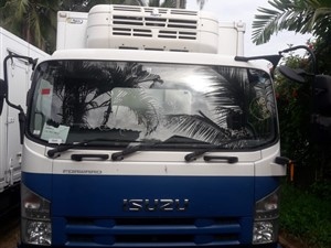 suzuki-elf-forward-manual-2012-trucks-for-sale-in-gampaha