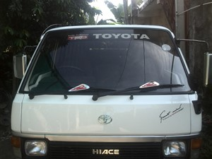 toyota-hiace-51-1989-vans-for-sale-in-kandy