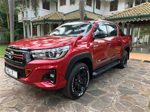 toyota-hilux-rocco-2018-jeeps-for-sale-in-gampaha