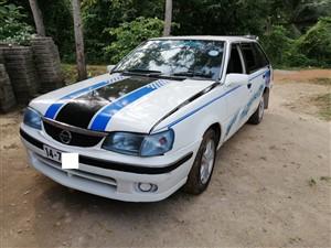 nissan-california-1984-cars-for-sale-in-anuradapura