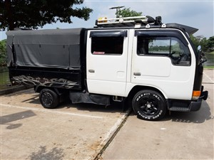 nissan-atlas-crew-cab-1994-trucks-for-sale-in-colombo