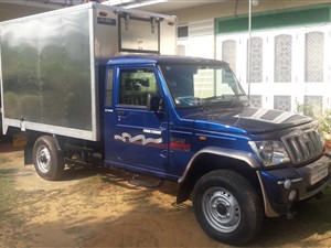 mahindra-fullbody--maxi-truck-2017-trucks-for-sale-in-colombo