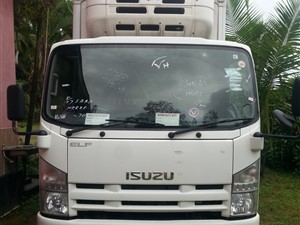 isuzu-2014-isuzu-elf-freezer-truck-16.5-feet-2014-trucks-for-sale-in-gampaha
