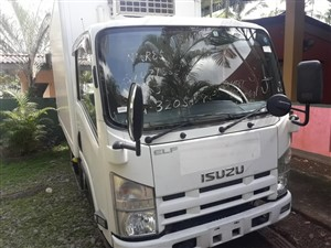 isuzu-2013--elf-10.5-feet-2013-trucks-for-sale-in-gampaha