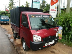 mahindra-maxximo-2014-trucks-for-sale-in-puttalam