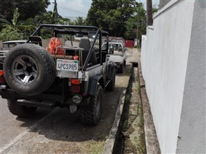 mitsubishi-4dr5-1970-jeeps-for-sale-in-colombo