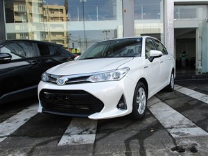 toyota-axio-g-grade-2018-cars-for-sale-in-colombo